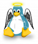 linux-ange.png